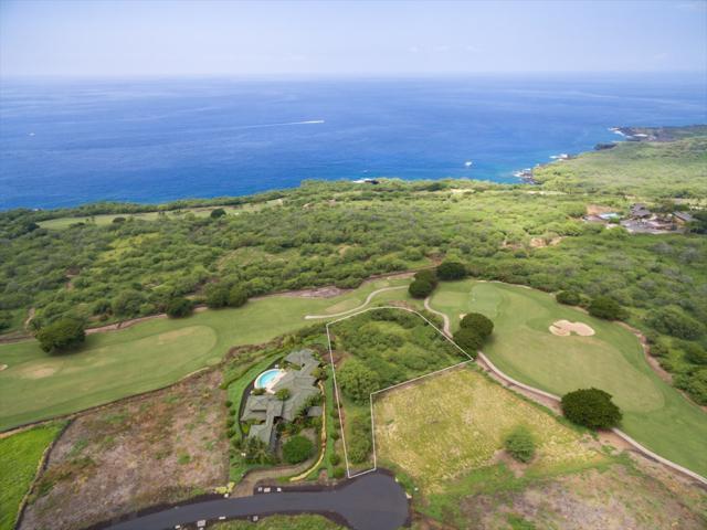 81-6565 Paiai Pl, Kealakekua, HI 96750 (MLS #611098) :: Aloha Kona Realty, Inc.