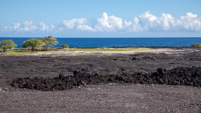 72-523 Loko Paakai Pl, Kailua-Kona, HI 96740 (MLS #611105) :: Elite Pacific Properties