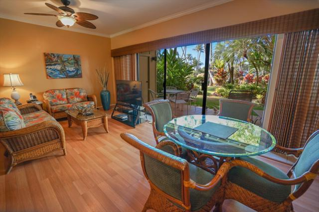 410 Papaloa Rd, Kapaa, HI 96746 (MLS #611110) :: Elite Pacific Properties