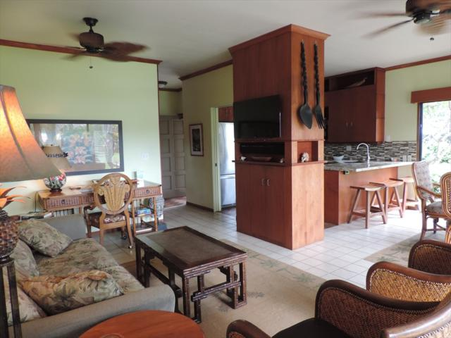 410 Papaloa Rd, Kapaa, HI 96746 (MLS #611131) :: Elite Pacific Properties