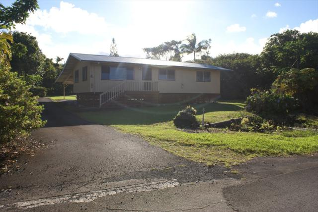 237 Chong St, Hilo, HI 96720 (MLS #611171) :: Elite Pacific Properties