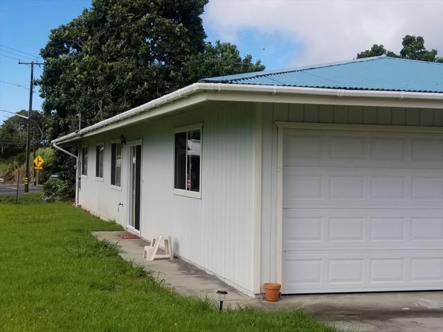 64-952 Mamalahoa Hwy, Kamuela, HI 96743 (MLS #611207) :: Oceanfront Sotheby's International Realty