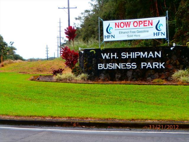 Mikahala St, Keaau, HI 96749 (MLS #611254) :: Elite Pacific Properties