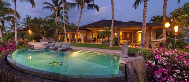 72-308 Ke Alaula Wy, Kailua-Kona, HI 96740 (MLS #611303) :: Elite Pacific Properties