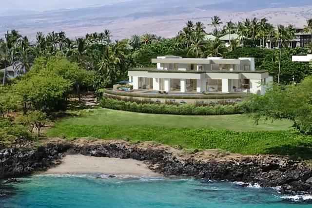 66-78 Kaunaoa Drive, Kamuela, HI 96743 (MLS #611311) :: Aloha Kona Realty, Inc.