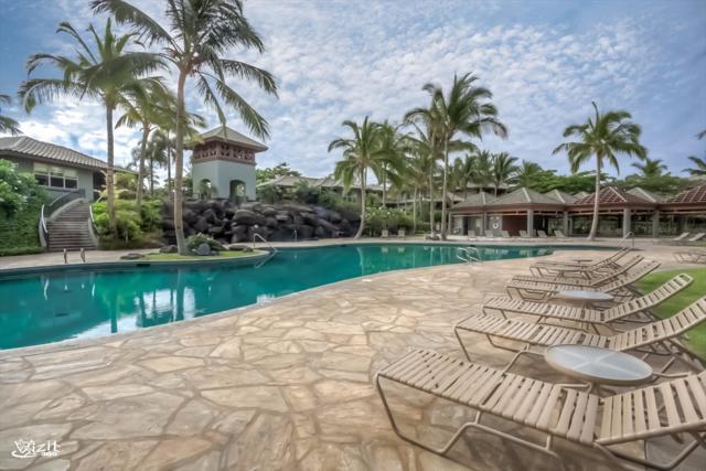68-1125 N Kaniku Dr, Kamuela, HI 96743 (MLS #611346) :: Aloha Kona Realty, Inc.