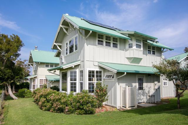 67-5005 Yutaka Pen Pl, Kamuela, HI 96743 (MLS #611512) :: Aloha Kona Realty, Inc.
