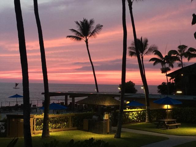 78-261 Manukai St, Kailua-Kona, HI 96740 (MLS #611765) :: Aloha Kona Realty, Inc.
