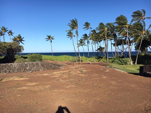 68-1005 Pauoa Wy, Kamuela, HI 96743 (MLS #611771) :: Aloha Kona Realty, Inc.