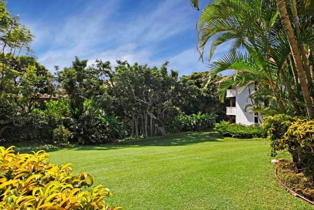 2221 Poipu Rd, Koloa, HI 96756 (MLS #611794) :: Kauai Exclusive Realty