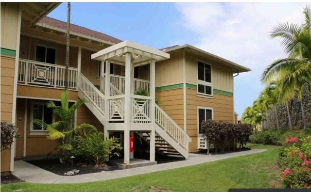 75-5919 Alii Dr, Kailua-Kona, HI 96740 (MLS #611799) :: Aloha Kona Realty, Inc.
