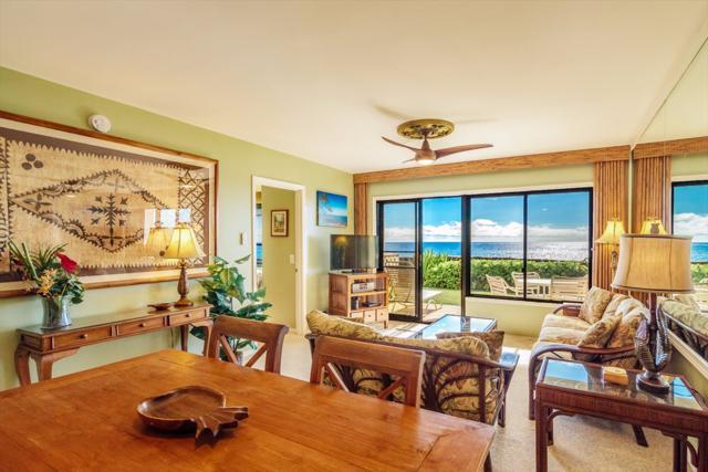 1775 Pee Rd, Koloa, HI 96756 (MLS #611829) :: Elite Pacific Properties