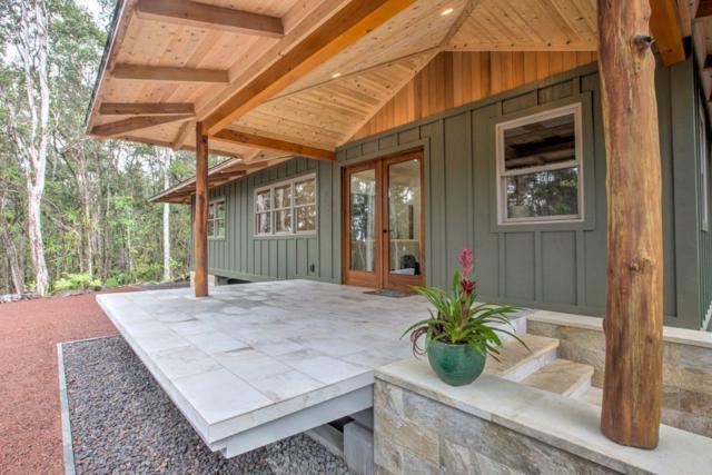73-1701 Kaloko Dr, Kailua-Kona, HI 96740 (MLS #611846) :: Elite Pacific Properties