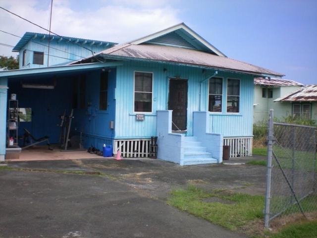 2114 Kaumana Dr, Hilo, HI 96720 (MLS #611862) :: Aloha Kona Realty, Inc.
