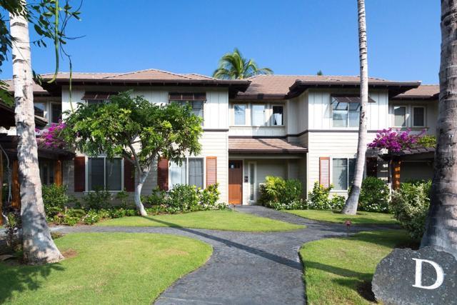 68-1122 Na Ala Hele Rd, Kamuela, HI 96743 (MLS #611974) :: Elite Pacific Properties