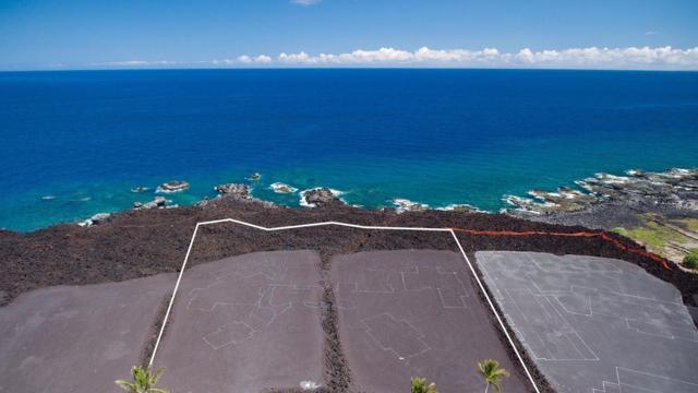 72-450 Nukumeomeo Pl, Kailua-Kona, HI 96740 (MLS #611998) :: Elite Pacific Properties