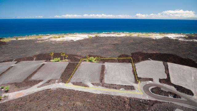 72-1189 Kekahawaiole Dr, Kailua-Kona, HI 96740 (MLS #611999) :: Elite Pacific Properties