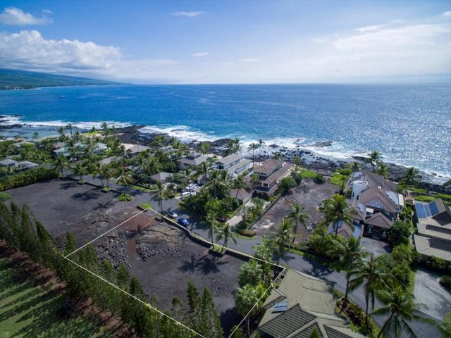 75-5477 Kona Bay Dr, Kailua-Kona, HI 96740 (MLS #612023) :: Oceanfront Sotheby's International Realty