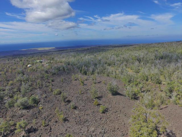 Road To The Sea, Captain Cook, HI 96704 (MLS #612054) :: Aloha Kona Realty, Inc.