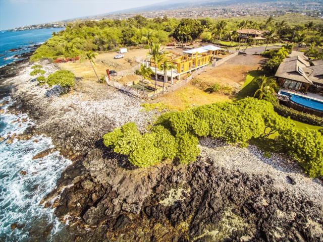 77-228 Ke Alohi Kai Pl, Kailua-Kona, HI 96740 (MLS #612117) :: Aloha Kona Realty, Inc.