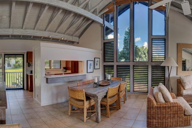 2253 Poipu Rd, Koloa, HI 96756 (MLS #612185) :: Kauai Exclusive Realty