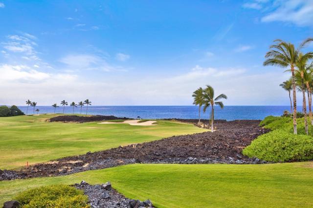 69-1033 Nawahine Pl, Waikoloa, HI 96738 (MLS #612196) :: Elite Pacific Properties