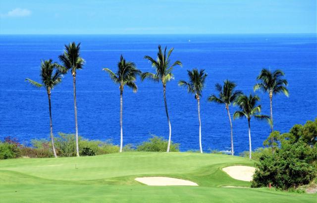 81-497 Palena Pl, Captain Cook, HI 96704 (MLS #612206) :: Aloha Kona Realty, Inc.