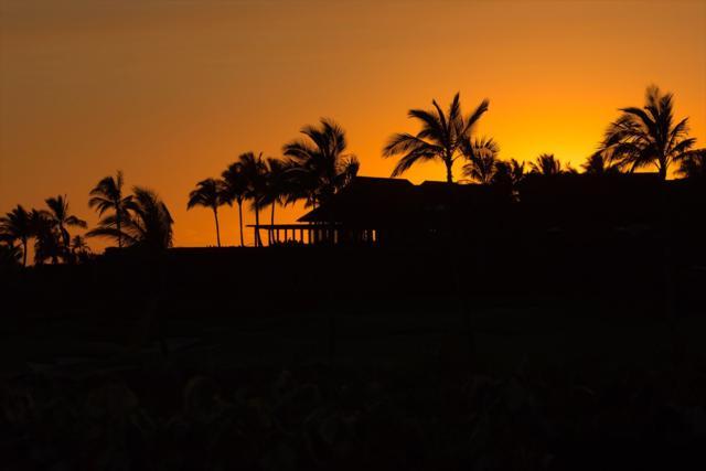 73-4759 Maia Lp, Kailua-Kona, HI 96740 (MLS #612231) :: Elite Pacific Properties