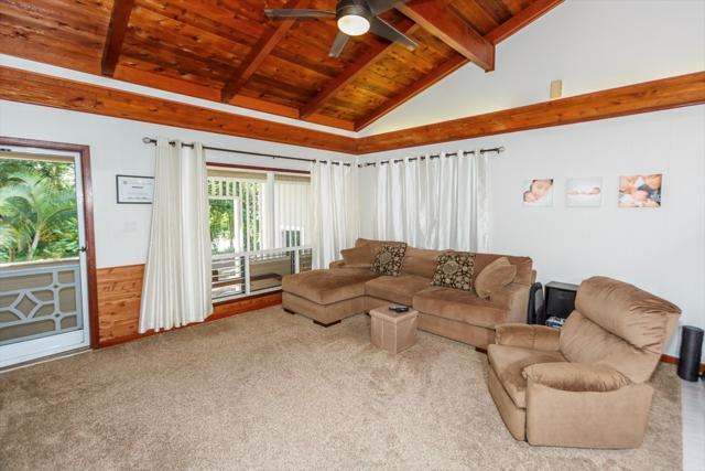 4507 Uha Rd, Lawai, HI 96765 (MLS #612251) :: Elite Pacific Properties