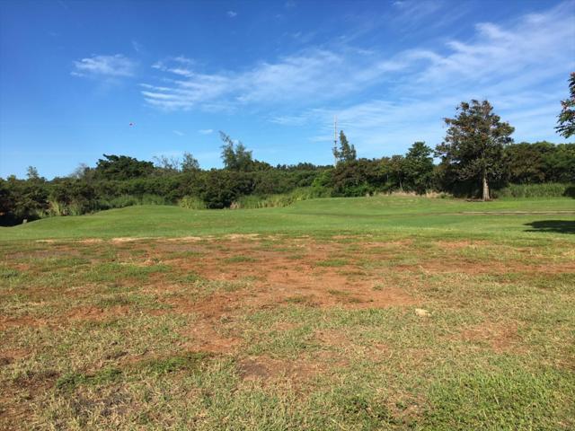 2958 Kolepa St, Koloa, HI 96756 (MLS #612297) :: Kauai Exclusive Realty