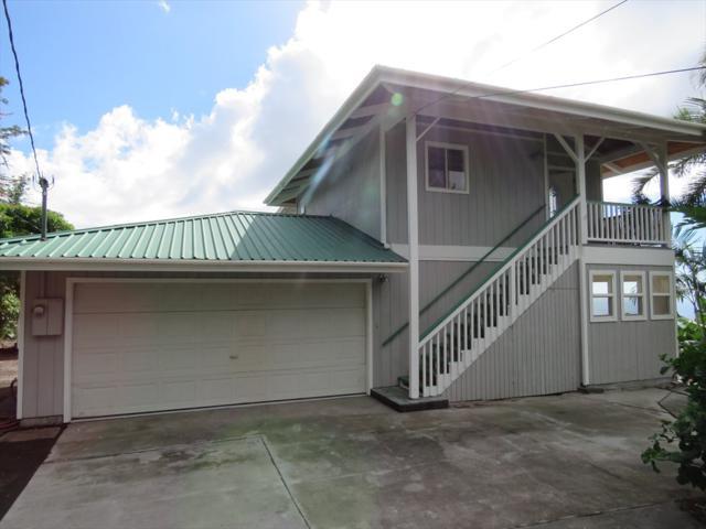 73-1202 Ahikawa St, Kailua-Kona, HI 96740 (MLS #612330) :: Aloha Kona Realty, Inc.