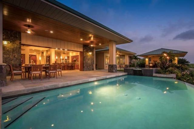 81-475 Pue Pue Wy, Kealakekua, HI 96745 (MLS #612423) :: Elite Pacific Properties