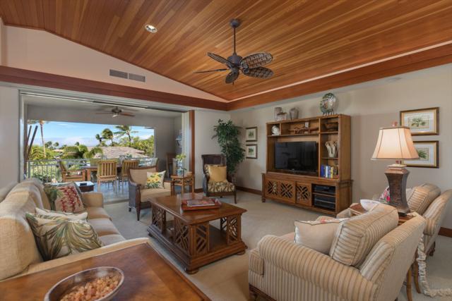 68-1025 N Kaniku Dr, Kamuela, HI 96743 (MLS #612435) :: Elite Pacific Properties