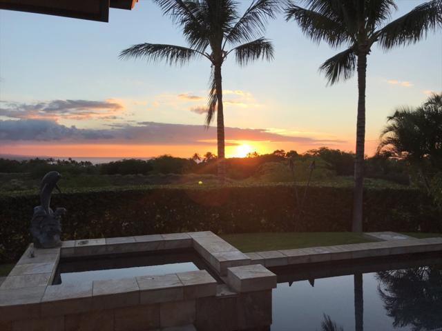 62-3600 Amaui, Kamuela, HI 96743 (MLS #612437) :: Aloha Kona Realty, Inc.