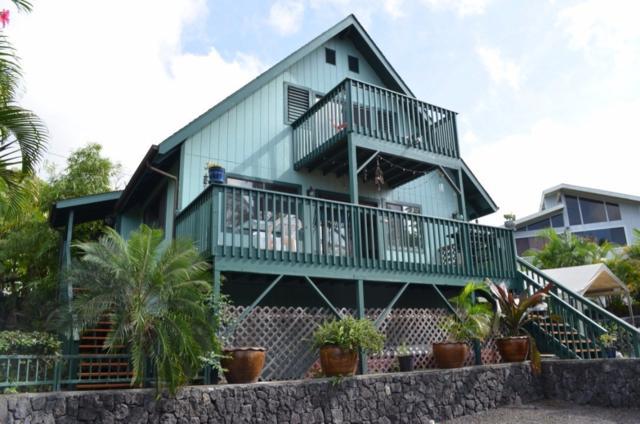 73-1066-A Ahikawa St, Kailua-Kona, HI 96740 (MLS #612469) :: Aloha Kona Realty, Inc.