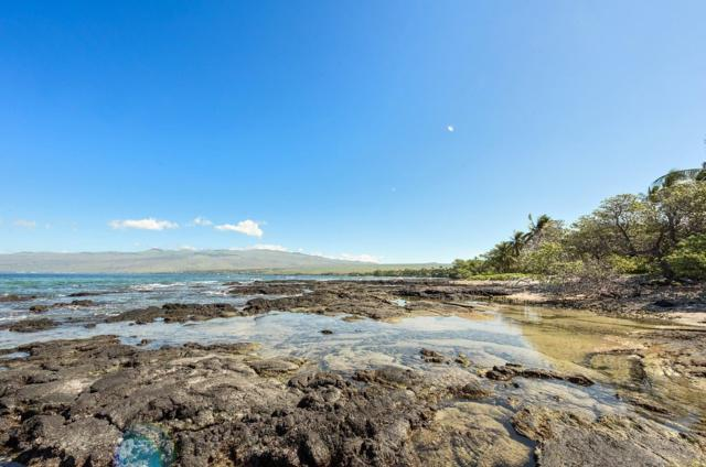 69-1809 Puako Beach Dr, Kamuela, HI 96743 (MLS #612475) :: Aloha Kona Realty, Inc.