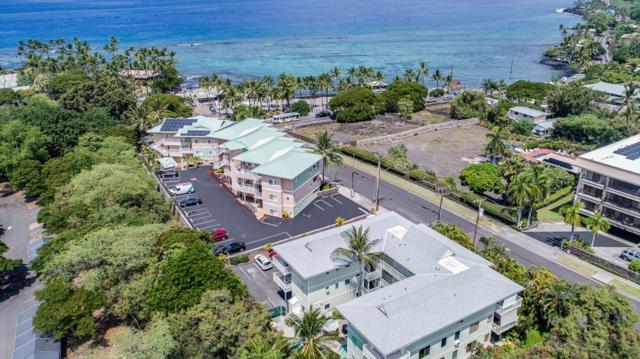 78-216 Makolea St, Kailua-Kona, HI 96740 (MLS #612558) :: Aloha Kona Realty, Inc.