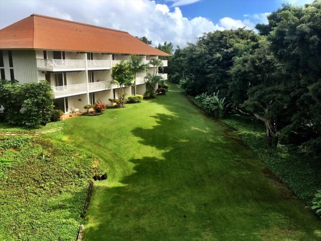 2221 Poipu Rd, Koloa, HI 96756 (MLS #612591) :: Kauai Exclusive Realty