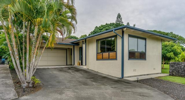 75-374 Nani Kailua Dr, Kailua-Kona, HI 96740 (MLS #612593) :: Aloha Kona Realty, Inc.