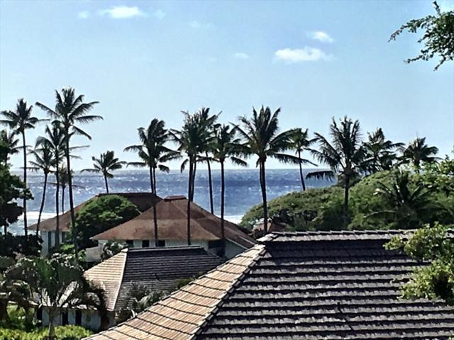 2253 Poipu Rd, Koloa, HI 96756 (MLS #612602) :: Kauai Exclusive Realty