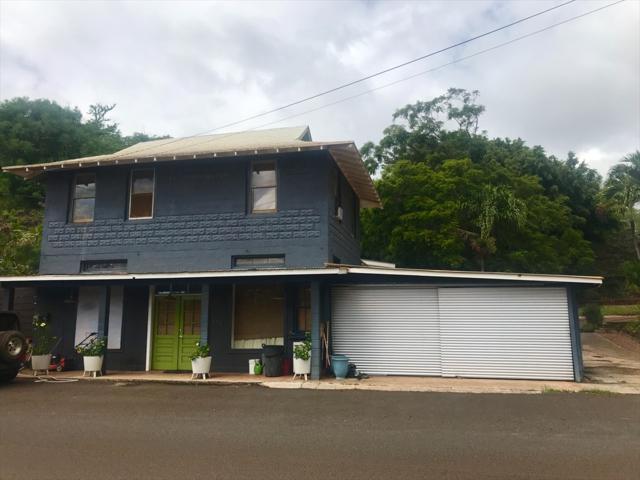 3559 Hanapepe Rd, Hanapepe, HI 96716 (MLS #612691) :: Aloha Kona Realty, Inc.