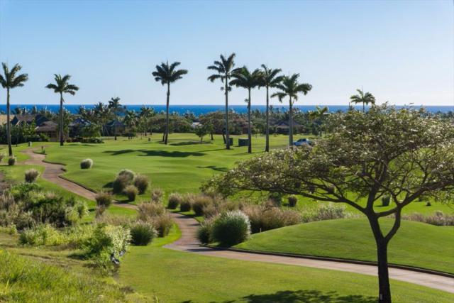 Kainani Place, Koloa, HI 96756 (MLS #612695) :: Kauai Exclusive Realty