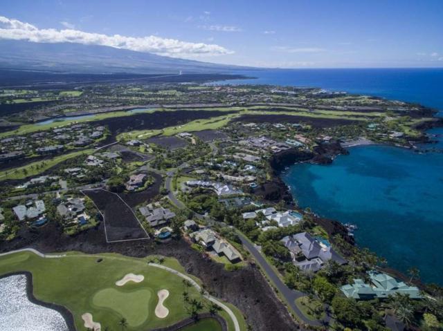 68-1056 Honokaope Pl, Kamuela, HI 96743 (MLS #612783) :: Elite Pacific Properties