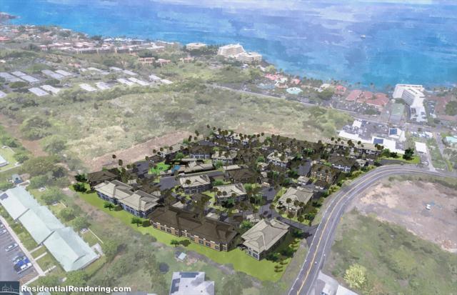 75-216 Hualalai Rd, Kailua-Kona, HI 96740 (MLS #612791) :: Aloha Kona Realty, Inc.