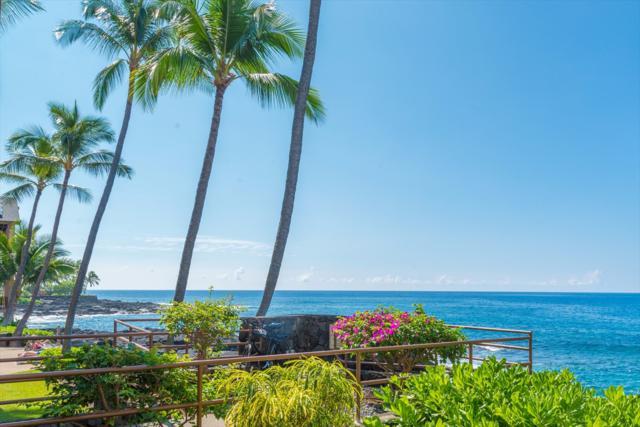 75-6016 Alii Dr, Kailua-Kona, HI 96740 (MLS #612793) :: Aloha Kona Realty, Inc.