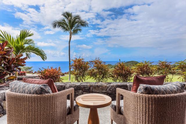 81-457 Holoai Wy, Kealakekua, HI 96750 (MLS #612808) :: Aloha Kona Realty, Inc.
