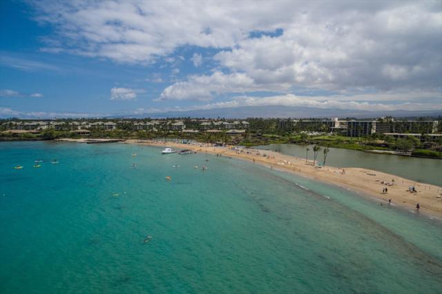 69-1537 Ana'ole Street, Waikoloa, HI 96738 (MLS #612827) :: Elite Pacific Properties