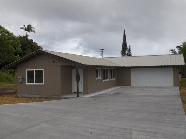 126 W Naauao Street, Hilo, HI 96720 (MLS #612828) :: Aloha Kona Realty, Inc.