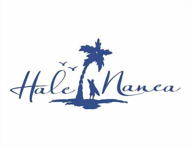 75-216 Hualalai Rd, Kailua-Kona, HI 96740 (MLS #612868) :: Team Lally