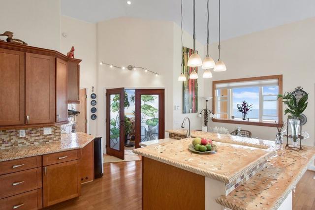 88-1565 Pikake Ave, Captain Cook, HI 96704 (MLS #612927) :: Aloha Kona Realty, Inc.